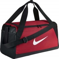 Nike BRSLA S DUFF - Sports bag