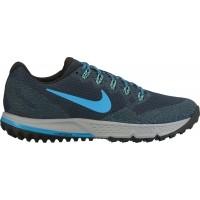 Nike AIR ZOOM WILDHORSE 3 - Men's running shoes
