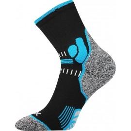 Voxx SOCKS RIVAL 16 - Trekking socks
