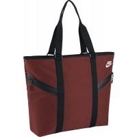 Nike AZEDA PREMIUM TOTE BAG - Bag
