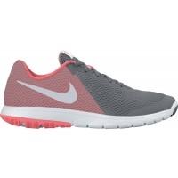 Nike FLEX EXPERIENCE RN 6 - Women's spots shoes