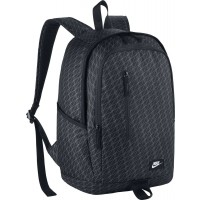Nike ALL ACCESS SOLEDAY - Backpack