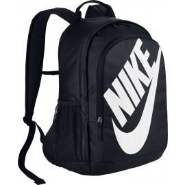Nike HAYWARD FUTURA BKPK - SOLID - Backpack