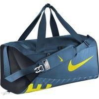 Nike ALPHA ADAPT CROSS BODY - Sports bag