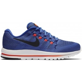 Nike AIR ZOOM VOMERO 12