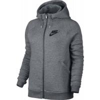 Nike W NSW RALLY HOODIE FZ