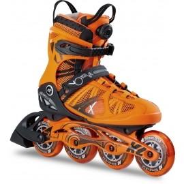 K2 VO2 90 BOA M - Men's training skates