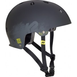 K2 VARSITY HELMET - Men's inline skating helmet