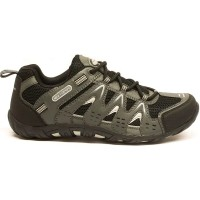 Numero Uno HUSKY M - Men's trekking shoes