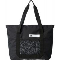 adidas GOOD TOTE GRAPHIC - Sports bag
