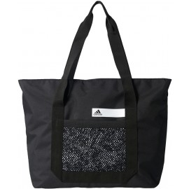 adidas GOOD TOTE GRAPHIC