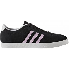 adidas COURTSET W - Women's walking shoes