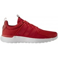 adidas CLOUDFOAM LITE RACER - Men's leisure shoes