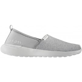 adidas CLOUDFOAM LITE RACER SO W