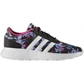 adidas LITE RACER W - Women's leisure footwear
