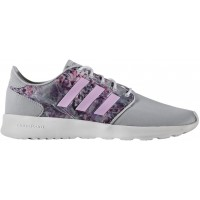 adidas CLOUDFOAM QT RACER W - Women's leisure footwear