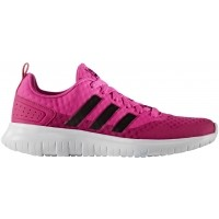 adidas CLOUDFOAM LITE FLEX - Women's leisure footwear