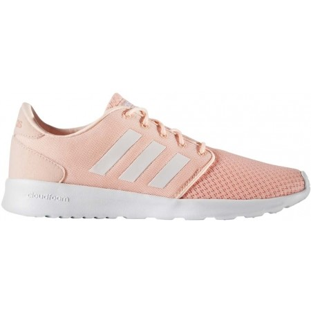 adidas Neo Cloudfoam Xpression SNEAKERS Womens Training