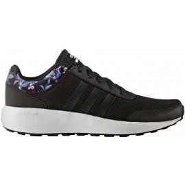 adidas CLOUDFOAM RACE W - Women's leisure footwear