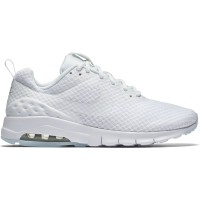 Nike AIR MAX MOTION - Women's shoes