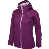 Head PAVLA - Women's jacket