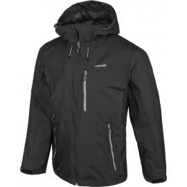 Head MIGGY - Men's jacket