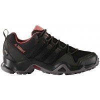 adidas TERREX AX2R GTX W - Women's outdoor shoes