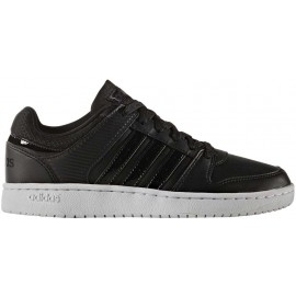 adidas VS HOOPSTER W - Women's leisure footwear