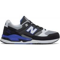 New Balance M530CVC - Men's leisure shoes