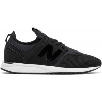 New Balance WRL247FA - Women's sneakers