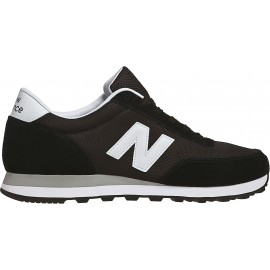 New Balance ML501KW - Men's sneakers