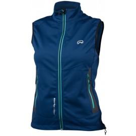 Northfinder SHYANNE - Women's vest