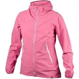 Northfinder SEVILLA - Women's jacket