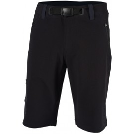 Northfinder CLARK - Men's shorts