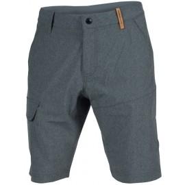 Northfinder MURDOCK - Men's shorts
