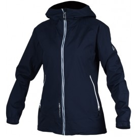 Northfinder DERRIS - Women's jacket