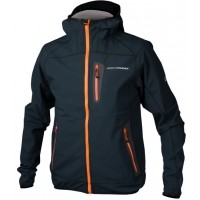 Northfinder CONOR - Men's jacket