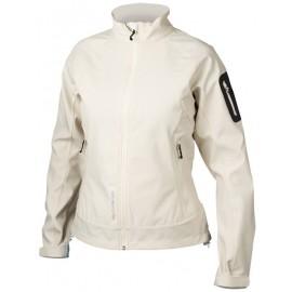 Northfinder NATALY - Women's jacket