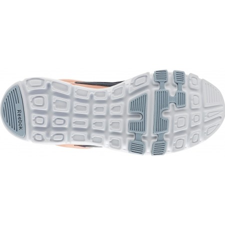 reebok yourflex trainette. women\u0027s fitness shoes - reebok yourflex trainette 9.0 5 yourflex trainette e