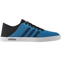 adidas VS EASY VULC SEA