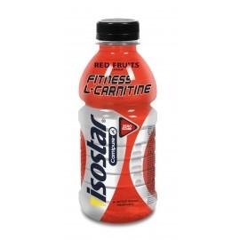 Isostar PET 500ML L-CARNITIN - Sports drink