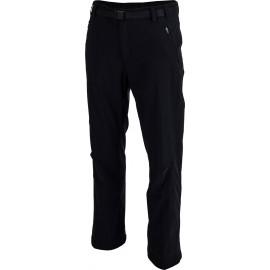 Columbia MAXTRAIL PANT - Men's outdoor pants