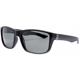Bliz POLARISED SUNGLASSES