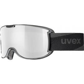 Uvex SKYPER VP