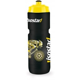 Isostar BIDON 800ML RUN+BIKE PP