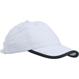 Alice Company KIDS' SUMMER CAP