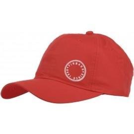 Alice Company SUMMER CAP