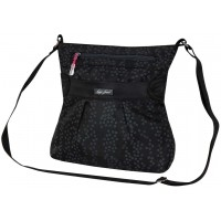Loap VERNICE - Women's handbag