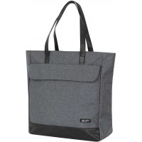 Loap LORAIN - Women's bag