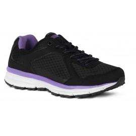 Arcore NIME - Women's leisure footwear